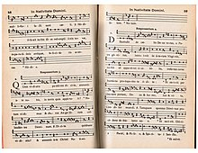 Liber Responsorialis 1895 p058.jpg