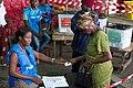 Liberia IMG 8318 (23513806236).jpg