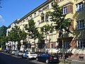 Lichtenberg - Weitlingstrasse - geo.hlipp.de - 40387.jpg