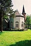 foto van Huis La Licorne
