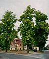 Lieberose Lindenhof 3.jpg
