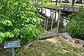 Lieusaint - 2019-05-07 - IMG 0961.jpg