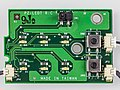 Lifetec LT9303 - Volume control board with status LEDs-1234.jpg