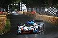 Ligier-02(1).jpg