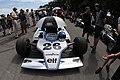Ligier-18.jpg