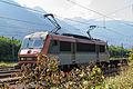 Ligne de la Maurienne - Faisceau de Saint-Avre - IMG 0207.jpg