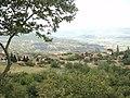 Lihno ,fthiotidas - panoramio.jpg
