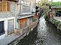 Lijiang Canal (48368089637).jpg