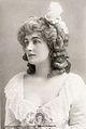 Lilian Braithwaite 1910s.jpg