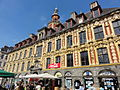 Lille - Braderie de Lille de 2012 (07).JPG