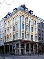 Lille maison 36 rue Paris.jpg
