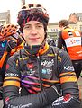 Lillers - Grand Prix de Lillers-Souvenir Bruno Comini, 6 mars 2016 (B131).JPG
