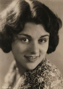 Lillian Roth (1929).JPG