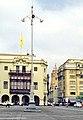 Lima 1980 04.jpg