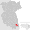 Limbach bei Neudau im Bezirk HB.png