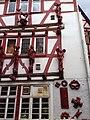 Limburg, Germany - panoramio (78).jpg