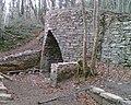 Lime kiln in the Grove - geograph.org.uk - 108954.jpg