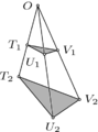Linalg triangles in perspective.png