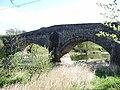 Lincoln's Inn Bridge - geograph.org.uk - 405263.jpg