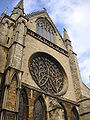 Lincoln cathedral 05 STransept.jpg