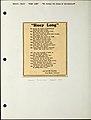 Lincoln poetry. Poets (IA lincolnpoetrypoelinc 13) (page 6 crop).jpg