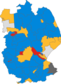 Lincolnshire County Council election, 1985.png