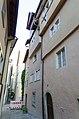 Lindau, Hintere Metzgergasse 22-001.jpg