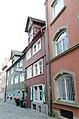Lindau, Hintere Metzgergasse 4-001.jpg