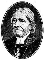 Lindgren.JPG