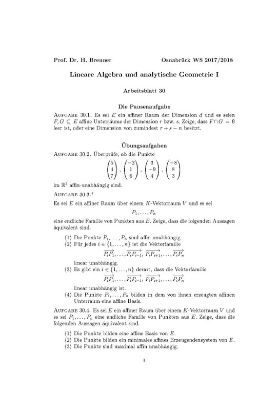 Großzügig Holt Algebra 1 Arbeitsblatt Fotos - Arbeitsblatt Schule ...