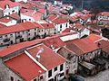 Linhares da Beira IV (3938043521).jpg