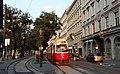 Linie 66 Kaerntner Ring Oper.JPG