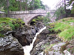Linn of Dee.jpg