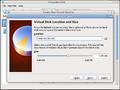 Linux-VirtualBox-Create New Virtual Machine2.png