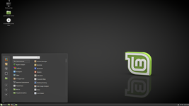Linux Mint Cinnamon 18 rus.png