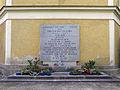 Linz-Kleinmünchen - Kriegerdenkmal 1947.jpg