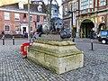Lion, Aylesbury Market Square.jpg