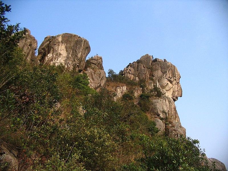 File:Lion Rock 5.jpg