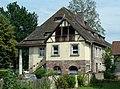 Lippoldsberg Wiegehaus 01.jpg