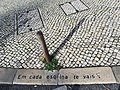 Lisboa (39021318634).jpg
