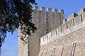Lisbon 2015 10 15 1233 (23815514241).jpg