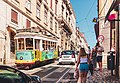 Lisbon Bairro Alto (48679798473).jpg