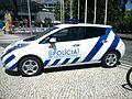 Lisbon Police Tourism Support vehicle.jpg