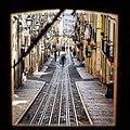 Lisbona DSC02025 (16288277105).jpg