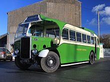 western national wikipedia