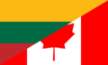 Lithuania and Canada hybrid.png