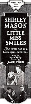 Little Miss Smiles (1922) - 1.jpg