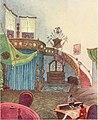 Little Tom (1922) (14749719211).jpg