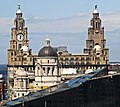 Liverpool Skyline - panoramio.jpg