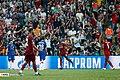 Liverpool vs. Chelsea, UEFA Super Cup 2019-08-14 29.jpg